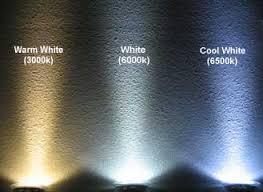 10w led projecteur spot le jardin blanc chaud froid bleu