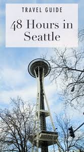Seattle On A Map by 17 Best Images About Seattle On Pinterest Downtown Seattle Ace