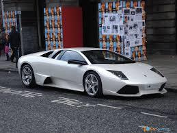Lamborghini Murcielago Interior - perfect futuristic lamborghini murcielago lp640 general auto
