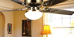 Lights For Living Room Amiable White Ceiling Fan With Light Uk Tags White Ceiling Fan