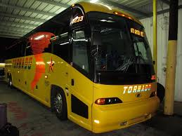 Texas travel buses images Autobuses zima real 39 s most recent flickr photos picssr jpg
