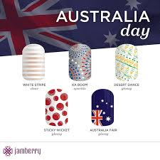 wraps australia australia day all wrapped up jam beautiful