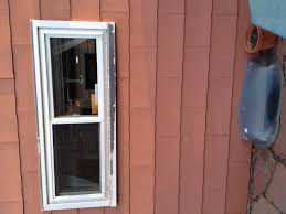 replace a small window with a larger one the home depot community