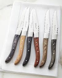 used kitchen knives for sale designer flatware gold silver flatware at neiman horchow
