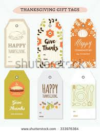 thanks giving day stock images royalty free images vectors