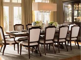 quality dining room furniture 100 florida dining room furniture furniture dining room