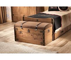Storage Ottoman For Kids by Chest Ottoman
