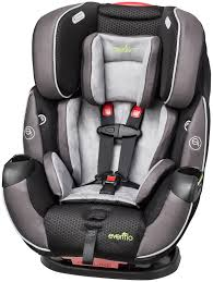 Graco Replacement Canopy by Evenflo Infant Car Seat Cover Velcromag