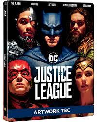 buy u0026 pre order films steelbooks tv u0026 movies on dvd blu ray 3d