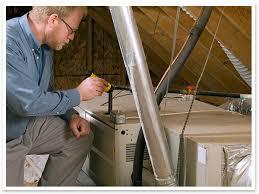 Comfort Heating And Air Fredericksburg Va Fredericksburg Va Plumbing Hvac U0026 Electrical Professionals