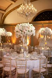 and gold wedding decorations ideas wedding decor theme