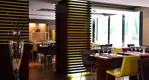 boutique hotel in barcelona book at pestana barcelona website