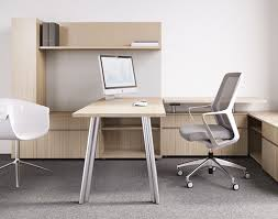 Used Office Furniture Fort Myers Fl by Office Furniture For Tampa Doctors Healthcare Office Furniture 911
