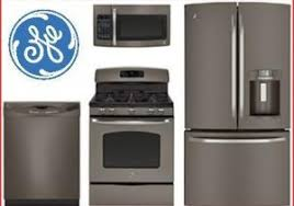 trends in kitchen appliances axiomseducation com kitchen appliances colors get coloured kitchen appliances