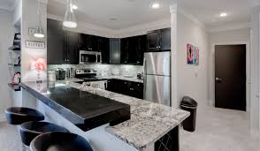 cascades luxury apartments near uf