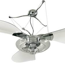 quorum ceiling fans with lights quorum ceiling fans you ll love