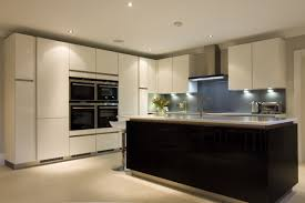 Black Lacquer Kitchen Cabinets Lacquer Cabinet Modern Childcarepartnerships Org
