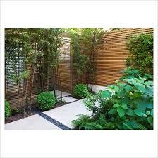59 best garden screen images on pinterest decks garden ideas
