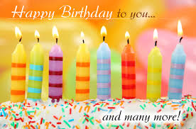 free birthday ecards free birthday cards happy birthday ecard easter