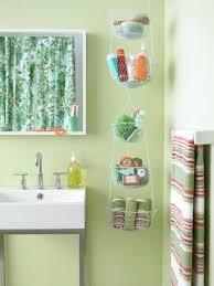 Hanging Baskets For Bathroom Storage Hanging Baskets Bathroom Hanging Basket Bathroom Storage Wall