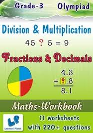 grade 3 math addition workbook this workbook contains printable