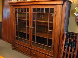 Oak Bookcases For Sale 35 Best Bookcases Images On Pinterest Craftsman Furniture