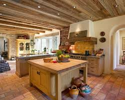 Timber Kitchen Designs 116 Best Kitchen Designs Archiartdesigns Images On Pinterest