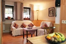 design hotel bayerischer wald ferien mit hund im hotel bärenhof im bayerischen wald tierischer