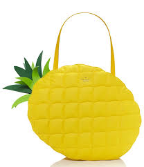 Pineapple Trend by Trend Alert Pineapples Domestic Charm
