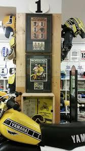 158 best my garage escape images on pinterest garage helmet and