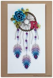 227 best paper quilling images on pinterest quilling ideas