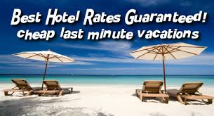 hotel deals cheap hotels cheap last minute hotels cheap hotel deals