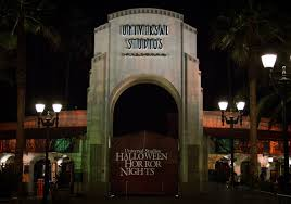 halloween horror nights pictures review universal studios hollywood halloween horror nights 2016