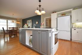 Kitchen Cabinets Nova Scotia 2310 Gospel Road Arlington Nova Scotia B0p 1h0 Mackay Real