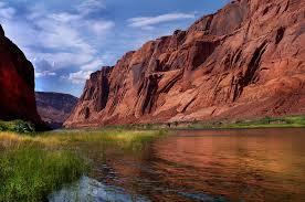 Utah landscapes images Kasich for america announces utah leadership team kasich for america jpg