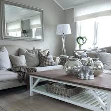 white tan gray living room ideas gopelling net