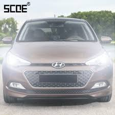 compare prices on hyundai i30 headlight bulb online shopping buy