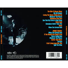 ghost stories ghost stories the dream syndicate mp3 buy full tracklist