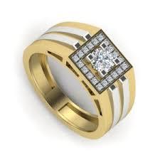 palladium ring price palladium vs platinum rings palladium ring price palladium wedding