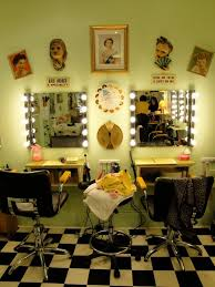 best 25 retro salon ideas on pinterest vintage salon vintage