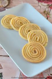 chakli recipe how to chakli divya s culinary journey easy potato murukku recipe aloo chakli
