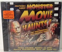 halloween songs youtube monster mash hollywood haunts scariest monster movie sound effects u0026 music