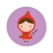 red riding hood gifts zazzle