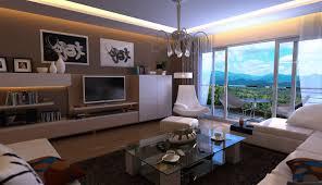 living room furniture manufacturers living room valuable luxury living room furniture manufacturers
