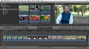 Best Software To Make Tutorial Videos Final Cut Pro Online Courses Classes Training Tutorials On Lynda