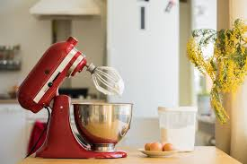Small Red Kitchen Appliances - 19 kitchen appliances that are a waste of your money