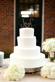beautiful cakes charleston wedding planners