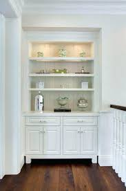 fireplace built in cabinets built ins around fireplace built in hallway cabinet wall units