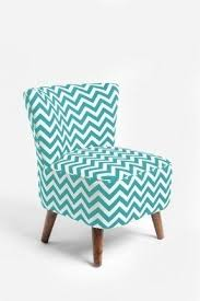 Turquoise Armchair Aqua Accent Chair Foter