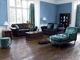 Best Living Room Paint Colors Paint Colors For A Dark Living Room Living Room Ideas